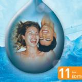 11-edition-cosmetagora