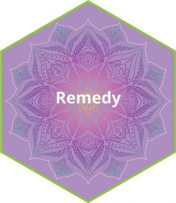 mandala remedy