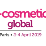 in-cosmetics Paris_news_large