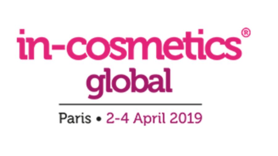 in-cosmetics Paris_news_large