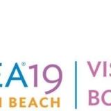 miami_2019_logo