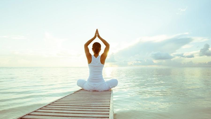 yoga-header-ecologic-skincare-1170x590